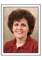 Dr. Mary D Moore, MD