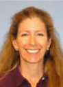 Dr. Mary Kendall Rago, MD
