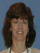 Dr. Mary Pat Roy, MD