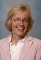 Dr. Mary M Wisniewski, MD
