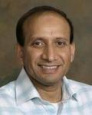 Dr. Masih Uddin, MD