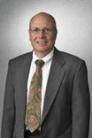 Dr. Matthew Robert Dukehart, MD