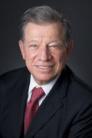 Dr. Matthew C Grothaus, MD