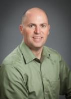 Dr. Matthew J Koch, MD