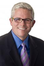 Dr. Matthew F. McCarty, MD