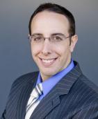 Dr. Matthew Morris Medlock, MD