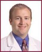 Dr. Matthew M Mosura, MD