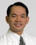 Dr. Matthew Minh-Tri Ngo, MD