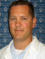 Dr. Matthew Burrill Straka, MD