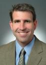 Dr. Matthew J Tierney, DO