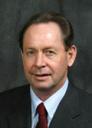 Dr. Matthew A Vail, MD