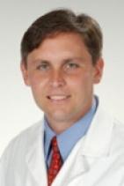 Dr. Matti W Palo, MD