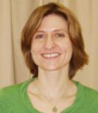 Dr. Maura M Angiello-Smith, MD