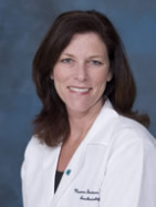 Dr. Maureen Harders, MD