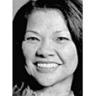 Dr. Maurina B Galvez, MD