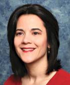 Dr. Mayra Rivera Santiago, MD