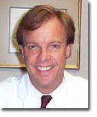 Stuart D Mcdonald, MD