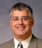 Dr. David Stanley Medich, MD