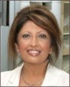 Dr. Meenakshi Jain, MD