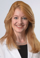 Dr. Melanie C Barron, DO