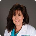 Dr. Melanie G Harston, DO