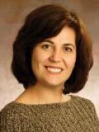 Melanie Andrea Smallwood, MD