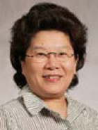 Dr. Melawati Yuwono, MD