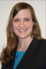 Dr. Melinda Kristine Jack, MD