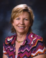 Dr. Melissa Dean, MD
