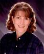 Dr. Melissa Ann Kendall, MD