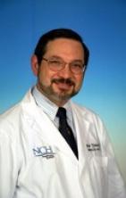 Dr. Merrit Fawzi Gadallah, MD