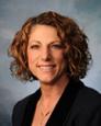Sue S Mersch, Other