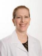 Meryl L Braunstein, MD