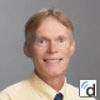 Dr. Michael David Amylon, MD
