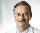 Dr. Michael J Ball, MD