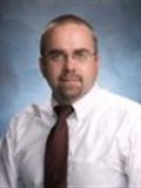 Dr. Michael R Blumhardt, MD