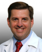 Dr. Michael T. Brown, MD
