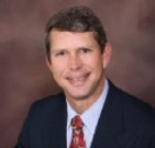 Dr. Michael Edward Bullen