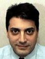 Dr. Michael David Ciliberti, MD