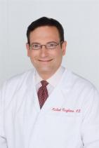 Dr. Michael Cirigliano, MD
