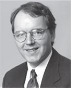 Dr. Michael M Collins, MD