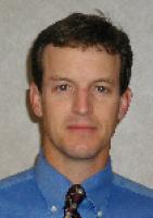 Dr. Michael A Cowan, MD