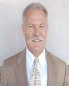 Dr. Michael D Darnell, DO