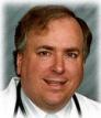 Dr. Michael Dipre, MD