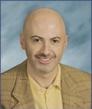 Dr. Michael Duben, MD
