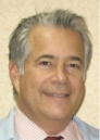 Dr. Michael W Elice, MD