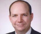 Dr. Michael Brune Erwin, MD