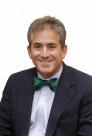 Dr. Michael A Feiertag, MD
