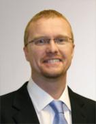 Dr. Michael E Ganey, MD