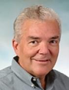 Dr. Michael J Gaughan, MD
